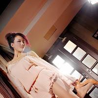 LiGui 2013.11.09 网络丽人 Model 司琪 [49P] 000_5090.JPG
