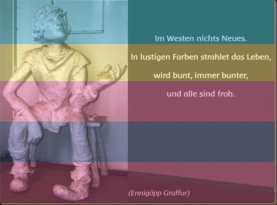 Westliche_Buntheit