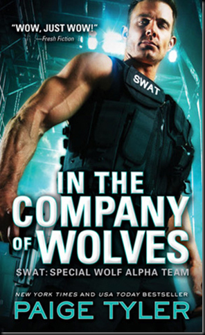 in-the-company-of-wolves