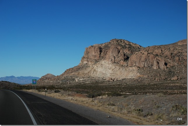 11-19-15 A Travel Deming to Border I-10 (52)
