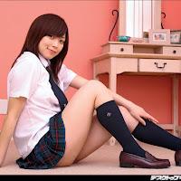[DGC] 2007.08 - No.471 - Shiori Kaneko (金子しをり) 008.jpg