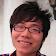 Hu Y. avatar