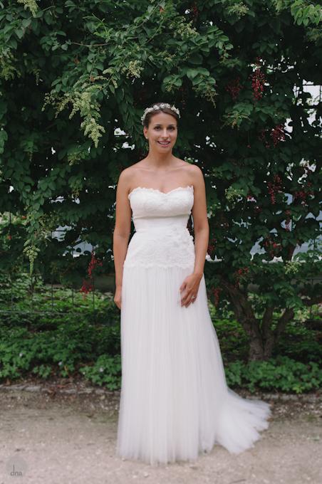 Ana and Peter wedding Hochzeit Meriangärten Basel Switzerland shot by dna photographers 919.jpg