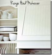 RLC - Range Hood Makeover