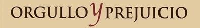 oyp01 (1)