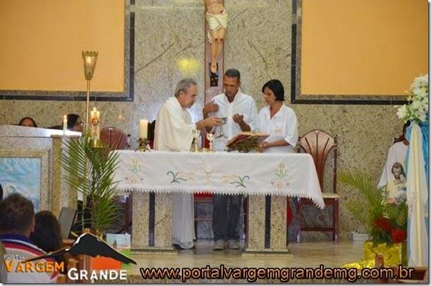 abertura do mes mariano em vg portal vargem grande   (20)