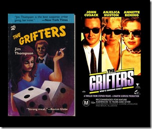 Grifters collage D1