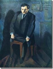 portrait-of-adolphe-basler-1914.jpg!Blog