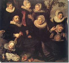 Family_Portrait_in_a_Landscape_ca_1620