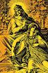 Solomonic Grimoires - Song Of Solomon