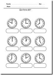 que hora es fichas  (4)