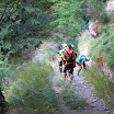 Trail Autogestiti - Malandrino 2.0 working in progress