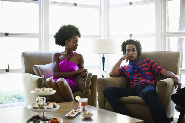 7 Tips That Can Save Your Troubled Marriage