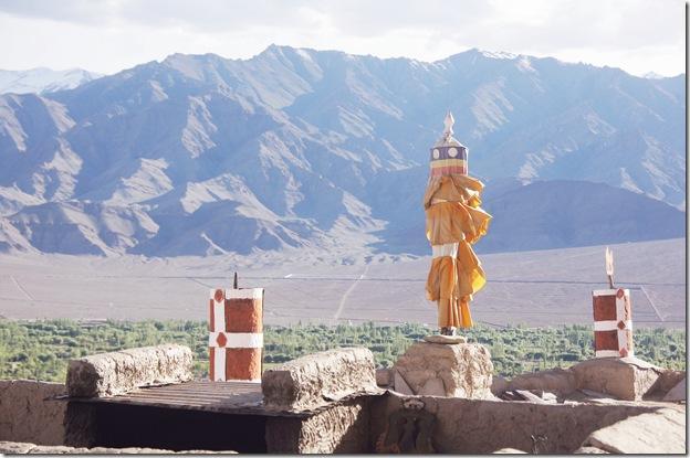 Ladakh93