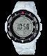 Casio Protrek : PRG-300CM