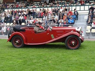 2015.10.04-71 9 Triumph Gloria Monte-Carlo Roadster 1934