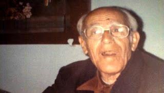 Hommage posthume au plasticien Mustapha Ben Debbagh