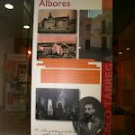 En esta casa nació el 21 de noviembre de 1852 Francisco Tárrega y Eixea. Gentileza de Adrián Rius