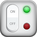 Free Light Switch APK for Windows 8
