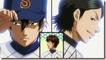Diamond no Ace 2 - 5 -5