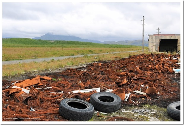 150907_Adak_tire_fire_remains_WM