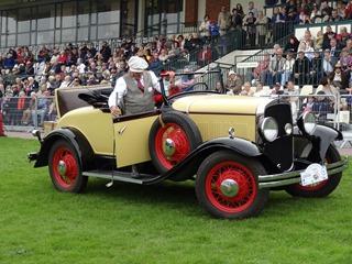 2015.10.04-74 4 De Soto Roadster 1931