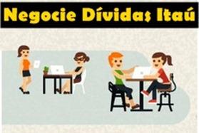como-renegociar-dividas-do-cartao-de-credito-itau-www.2viacartao.com