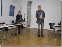 Heilbronn  Friedrich-Fries-Haus 001