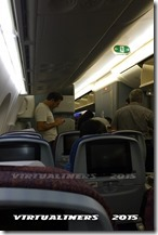 10_Viaje_KLAX-SCEL_0092-VL