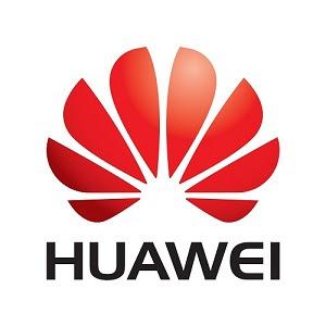 Huawei P8 teaser video