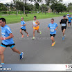 allianz15k2015cl531-0037.jpg