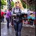 20150517_Harley_Bilbao177.jpg