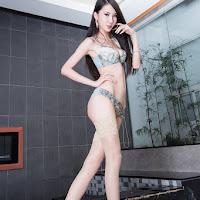 [Beautyleg]2015-01-30 No.1088 Yoyo 0020.jpg