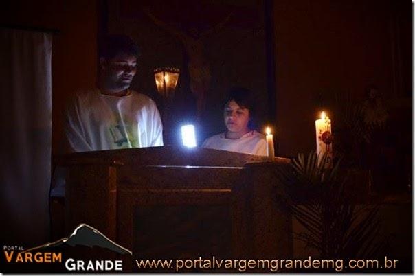 abertura do mes mariano em vg portal vargem grande   (3)