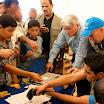 2. UNHCR_Emergenza_Siria.jpg