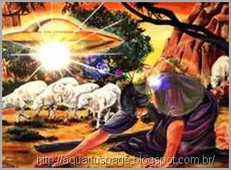 profeta-elias-e-a-visão-de-um-óvnis