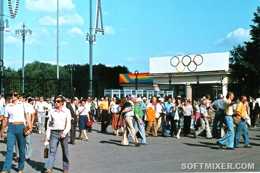 moscow_olympic_games_1980_21