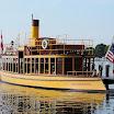 06-04-2015 LOH on the Minnehaha Steamboat