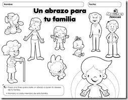 dia de la familia (9)