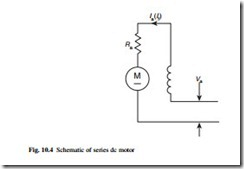 Motors, motor control and drives-0086