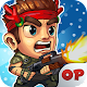 Zombie Survival Shooter & Zombie Shooting Game (Unreleased)