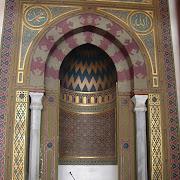 kair meczet.jpg