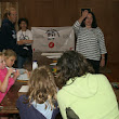camp discovery - Tuesday 032.JPG
