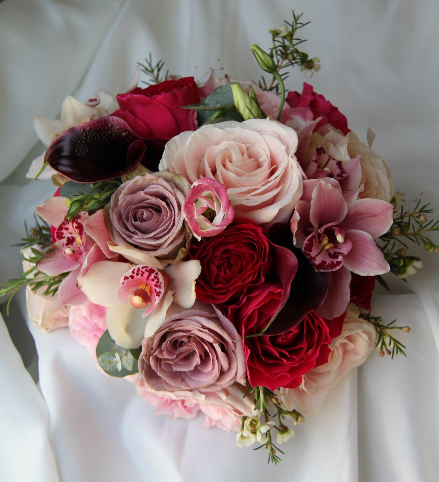 Darians blog: Free Shipping ballroom wedding dresses. ballroom dresses