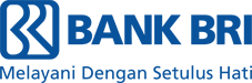Sejarah Singkat Berdirinya Bank Rakyat Indonesia