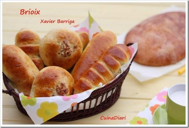 6-2-brioix xbarriga cuinadiari-ppal