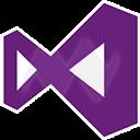 Visual Studio 2015 Update 2 Professional & Enterprise Full Key