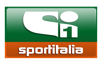 SPORT ITALIA 1 TV CHANNEL