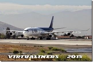 SCEL_LAN_A340_CC-CQF_Arco_de_Agua_0013-VL