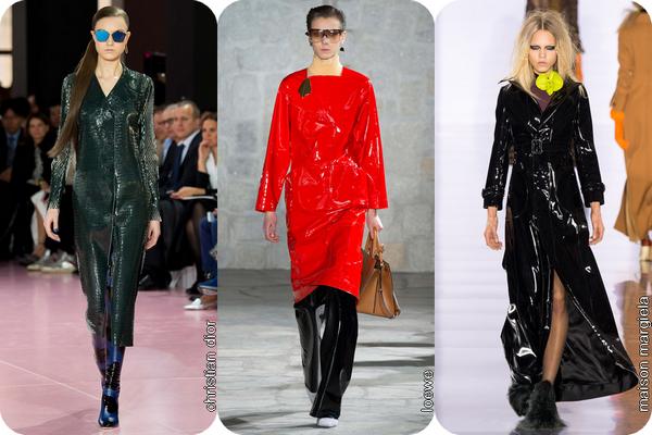 Tendencias moda otoño 2016 05